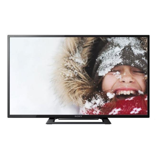 تلویزیون سونی 32R300