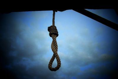 داستان یک روز قبل از اعدام