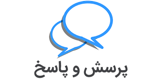 آیاتی را از قرآن در اثبات امامت امام علی(ع)