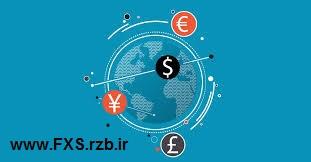 عوامل اقتصادی مؤثر بر بازار فارکس