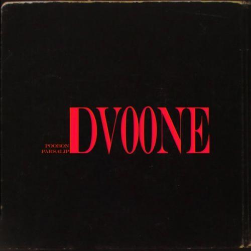 http://rozup.ir/view/2685458/Poobon-Ft-Parsalip-Dvoone(NostalzhiMusic.ir).jpg