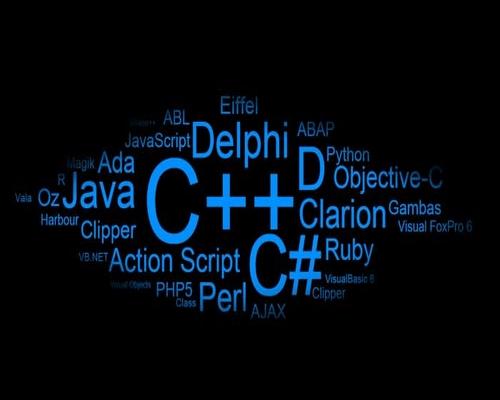 دانلود پروژه جدید دانشجویی سیستم عامل اندروید و زبان های برنامه نویسی