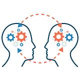 اشتباهات رایج در بحث و مشاجرات