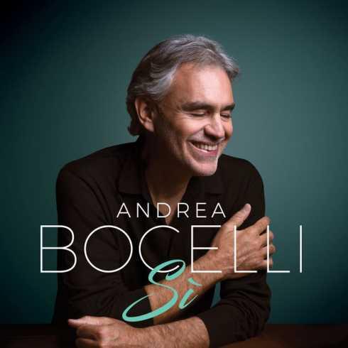 دانلود آهنگ If Only از Dua Lipa و Andrea Bocelli با کیفیت 320 و 128