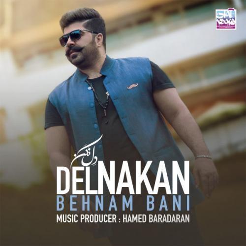 http://rozup.ir/view/2686674/Behnam-Bani-Del-Nakan(nostalzhimusic.ir).jpg