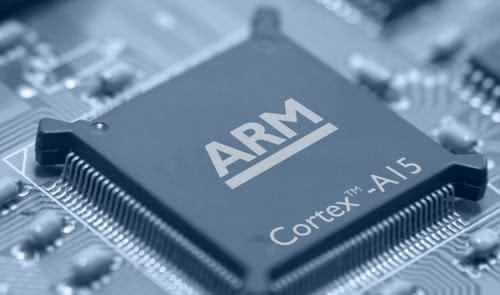 دانلود پروژه جدید دانشجویی میکروکنترلر ARM