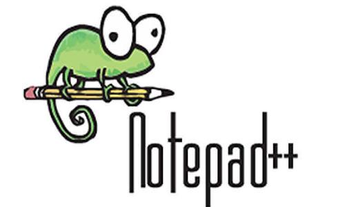 آموزش تخصصی Notepad++ + دانلود