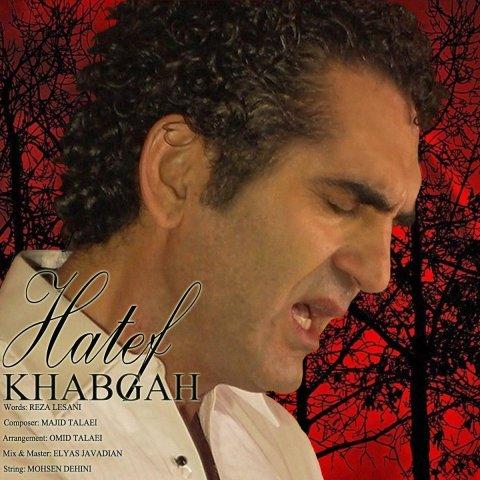 http://rozup.ir/view/2688021/Hatef-Khabgah(NostalzhiMusic.ir).jpg
