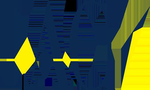 Interapplication communications|IAC