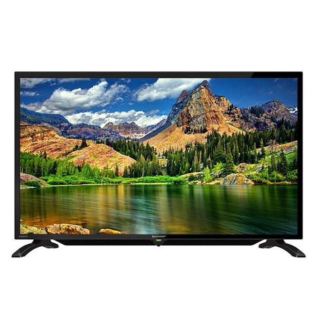 تلویزیون شارپ 32LE280X