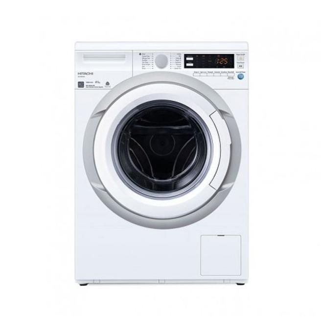 ماشین لباسشویی هیتاچی BD-W85AAE