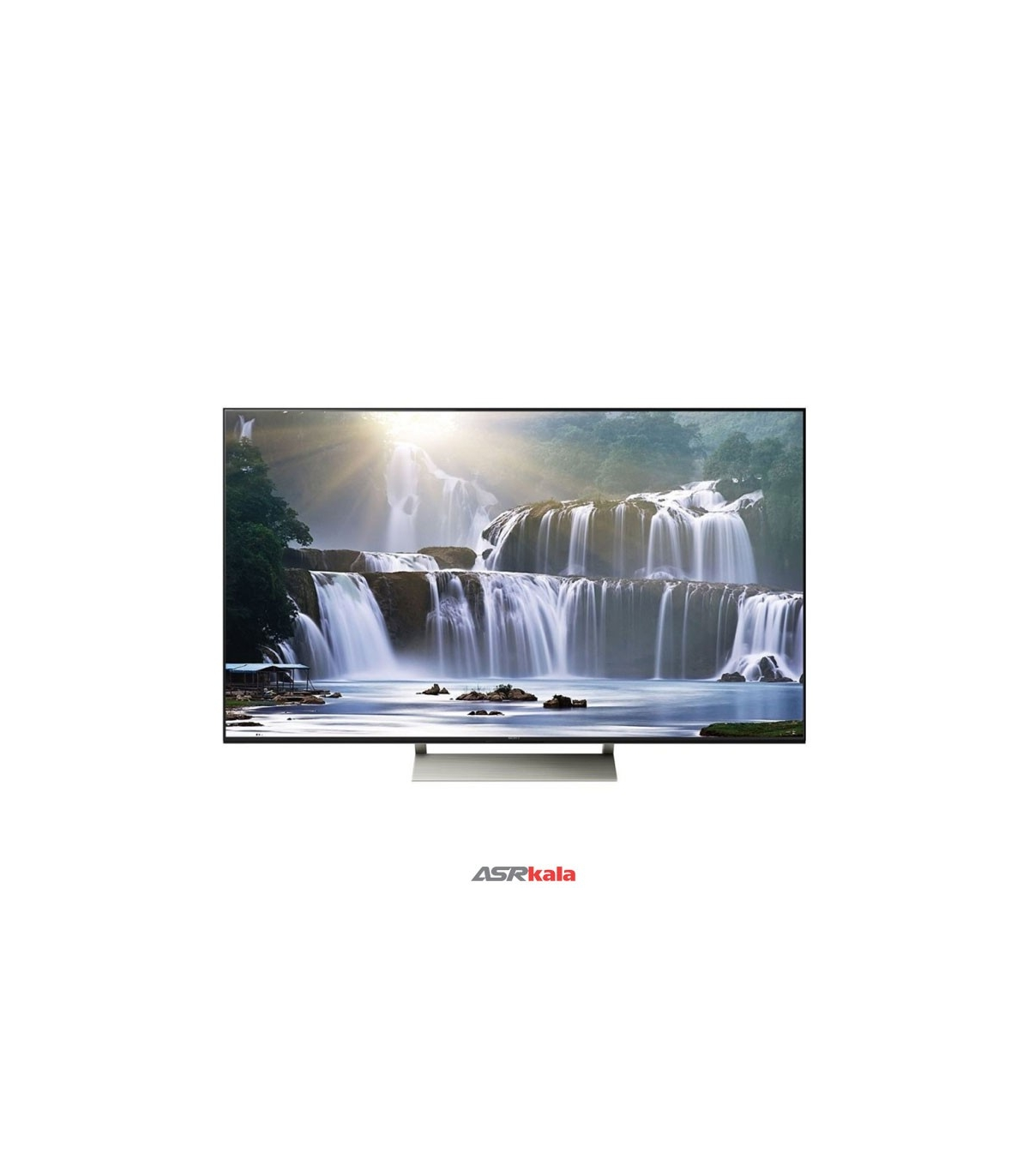 تلویزیون 4K سونی 65X9300E