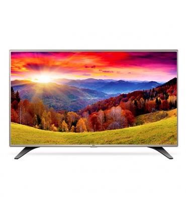 تلویزیون ال جی 55LH602V