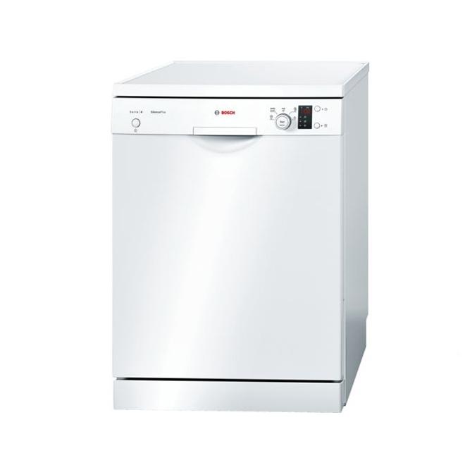 ماشین ظرفشویی بوش SMS50E92GC