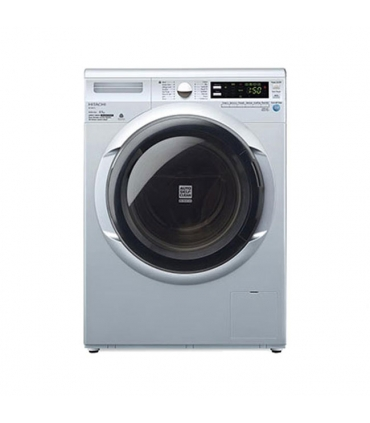ماشین لباسشویی هیتاچی BD-W85TV