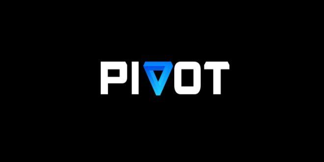 بدست آوردن بیت کوین رایگان با فعالیت در pivot