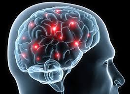 آبسه مغزی یا اپیدورال تجمع