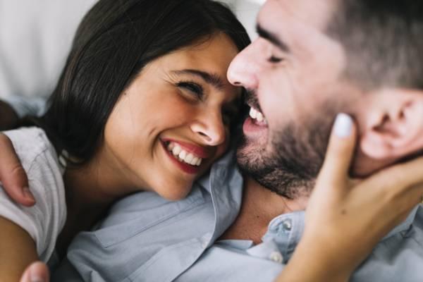 15 بهترین نوشیدنی برای تقویت قوای جنسی