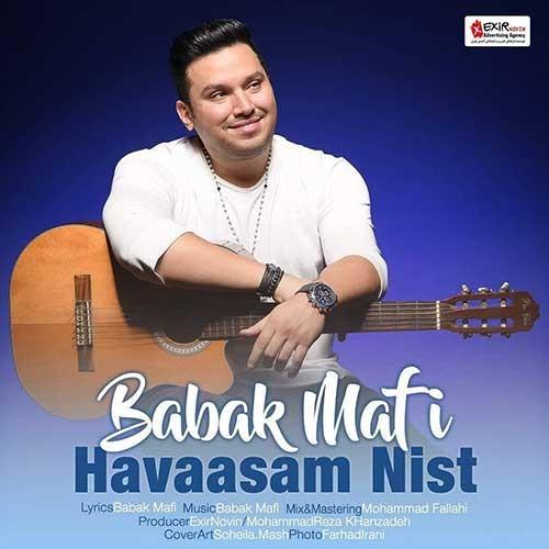 http://rozup.ir/view/2688691/Babak-Mafi-Havaasam-Nist(NostalzhiMusic.ir).jpg