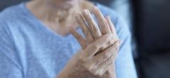آرتریت عفونی (چرکی) چیست