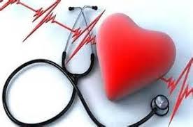 اسکلروز متعدد (اِم. اِس) یک اختلال مزمن درگیرکننده