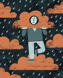 اختلال دوقطبی (اختلال شیدایی ـ افسردگی)