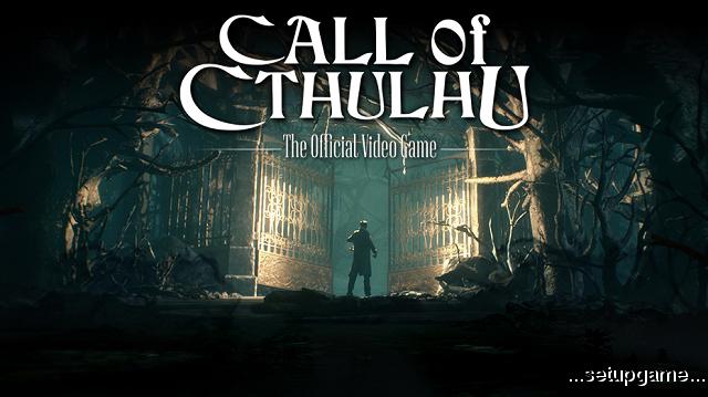 نقد و بررسی بازی Call of Cthulhu