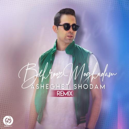 http://rozup.ir/view/2689599/Behrooz-Moghadam-Asheghet-Shodam-Remix(NostalzhiMusic.ir).jpg