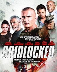 فیلم تنگنا Gridlocked 2015