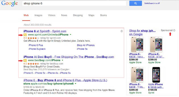 http://rozup.ir/view/2690106/google-adwords-elmefarda.jpg