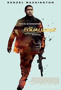 دانلود فیلم The Equalizer 2 2018 لینک مستقیم | Equalizer 2