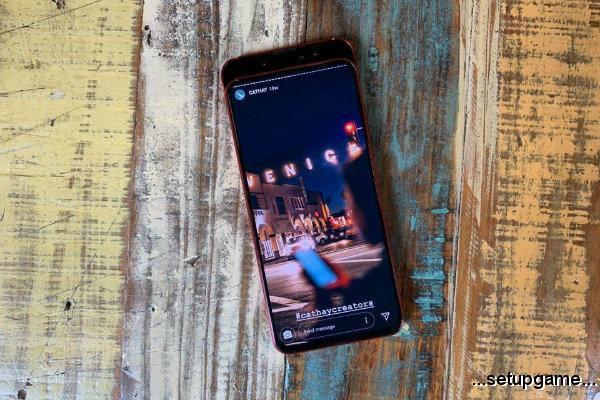 گوشی آنر مجیک 2 با نمایشگر بدون حاشیه و 6 دوربین معرفی شد