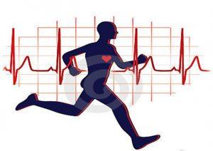8 درد عضلانی بدن که نباید از آن غافل شوید