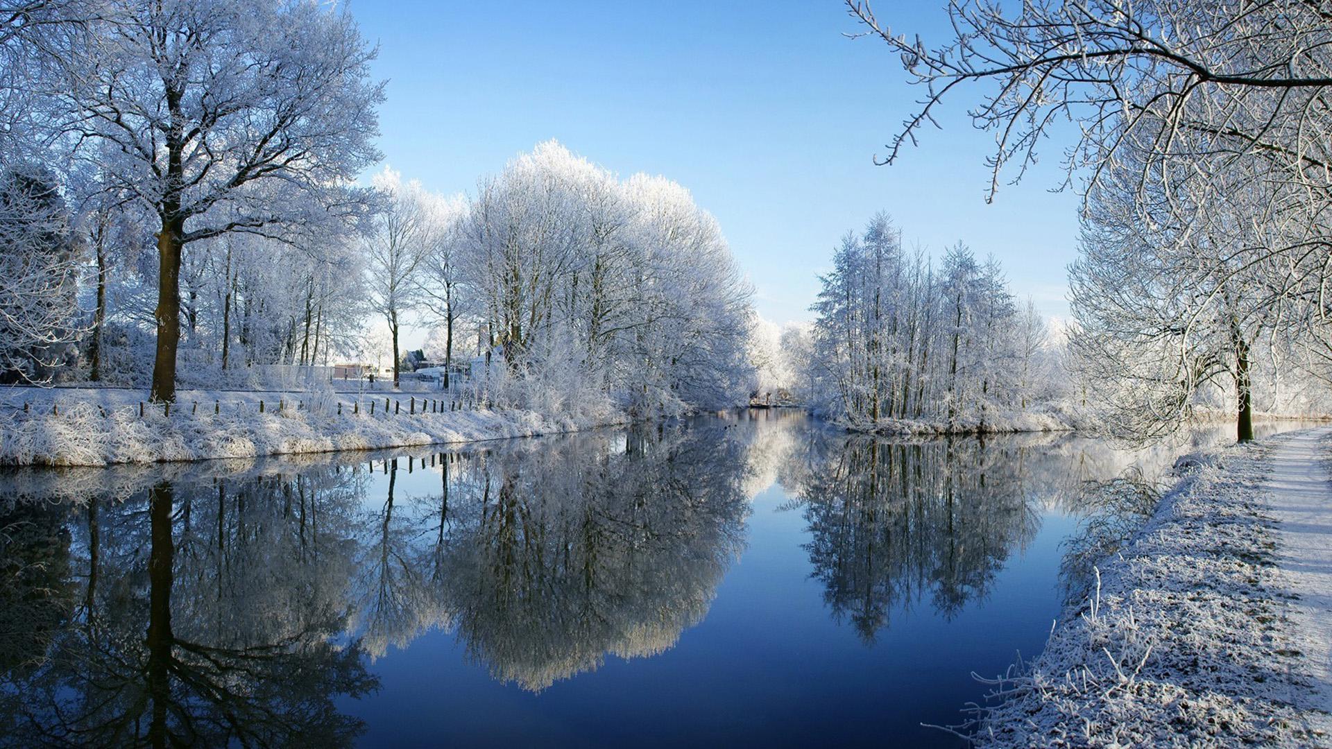 برف نوشت (2) احساسی