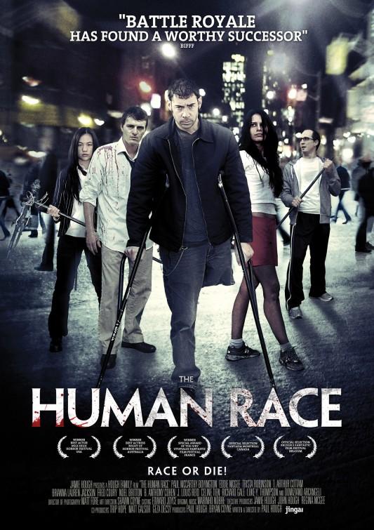 دانلود رايگان فيلم The Human Race 2013 + دانلود فیلم The Human Race 2013 + دانلود فیلم The Human Race 2013 با زیرنویس فارسی + دانلود فیلم The Human Race 2013 با لینک مستقیم + فیلم تو مووی