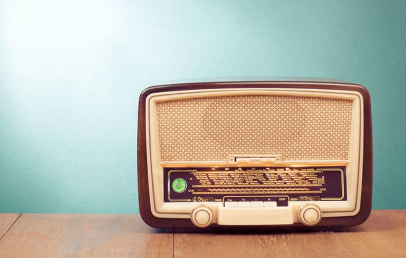 رادیو مسیر-روز معلم
