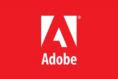 شرکت Adobe/ادوبی