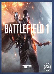 دانلود چیت بازی BattleField 1