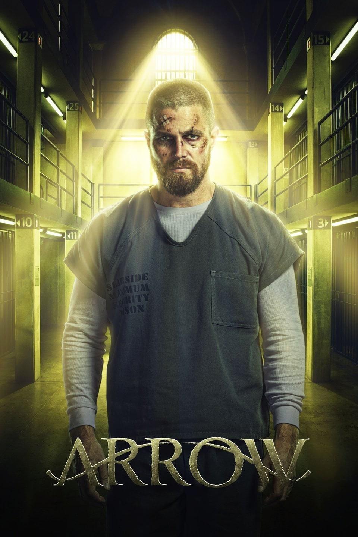 دانلود قسمت 3 فصل هفتم سریال Arrow