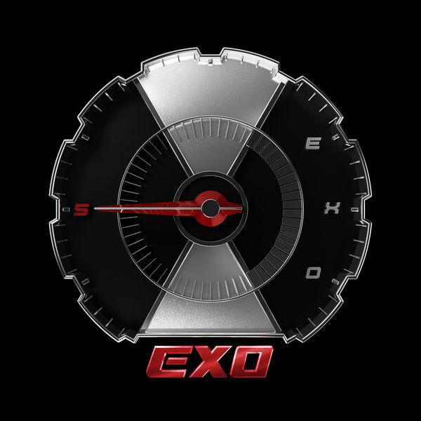 دانلود آهنگ Damage از Exo | به همراه متن