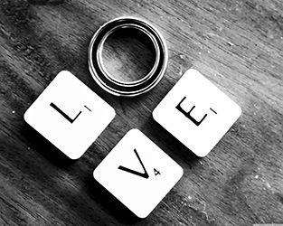متن عاشقانه برای استاتوس اینستاگرام | متن عاشقانه status