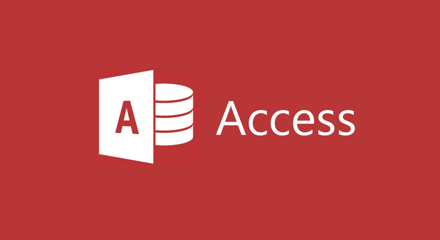 Access/دسترسی