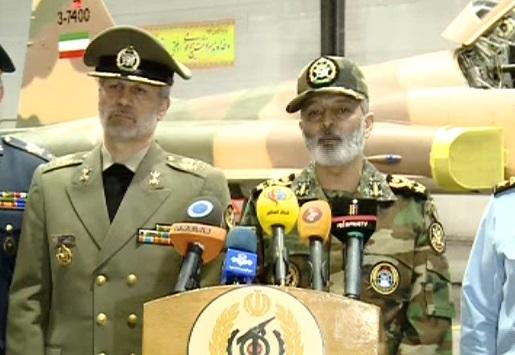 دانشمندان ایرانی ثابت کردهاند تحریمها سلاحی کُند و ناکارآمد است
