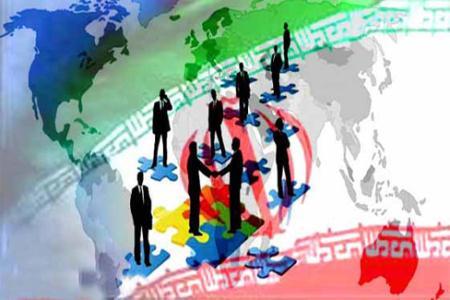 صعود ۸ پلهای ایران در ردهبندی اقتصادهای بزرگ دنیا