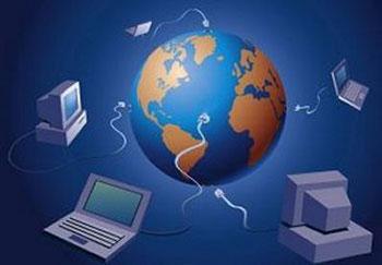 تفاوت کیلو بایت و کیلو بیت را در سرعت اینترنت بدانیم