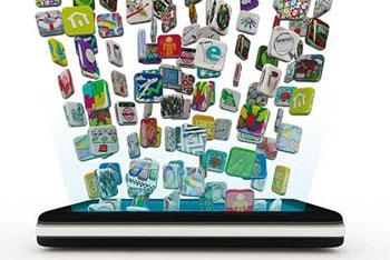 مدیریت مصرف اینترنت در تلفنهای همراه