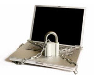 محافظت کامپیوتر از بدافزارها و تهدیدات اینترنتی و انتخاب بهترین آنتی ویروس ها