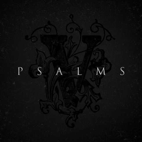 دانلود آلبوم PSALMS از Hollywood Undead هالیوود آندد