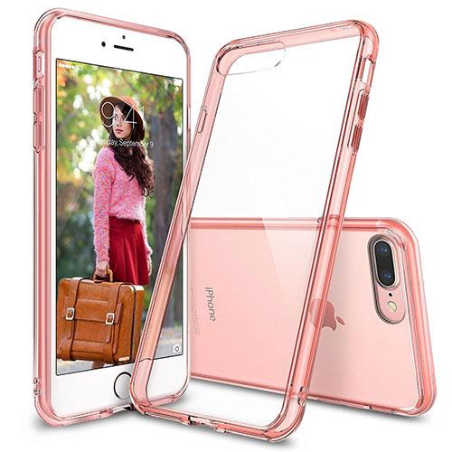 گوشی موبایل ایفون IPHONE 7