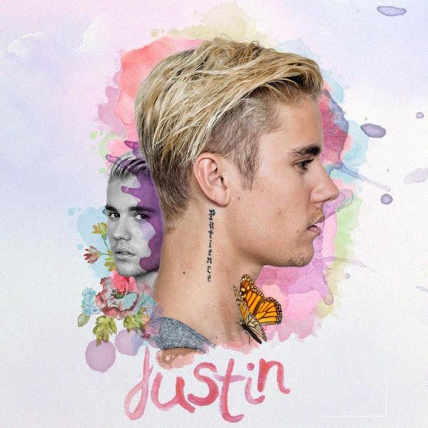 دانلود آلبوم Flowers and Planes Vol2 از Justin Bieber | بصورت یکجا و تکی
